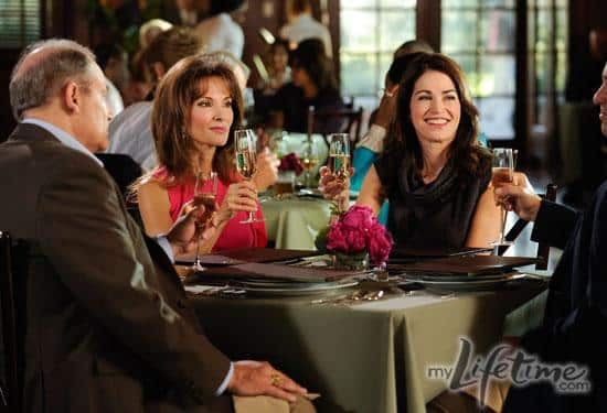 Army Wives Season 6, Episode 4 Recap