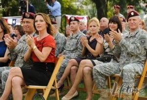 Army Wives Season 6 Episode 6 Review