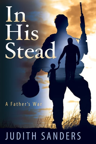 In His Stead by Judith Sanders Book Review
