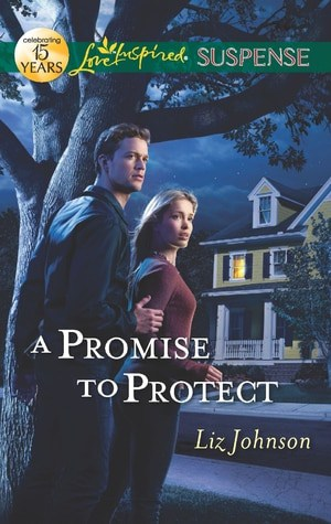 Promise to Protect