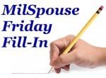 milspouse-friday-fill-in.jpg-w=150&h=110&h=110