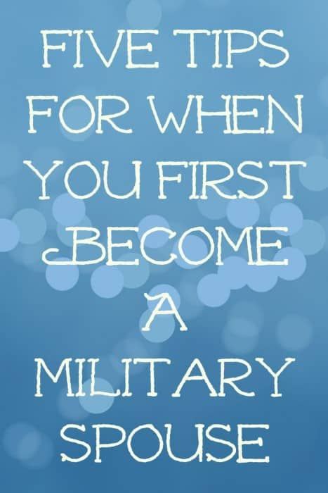 how to become a military strategist