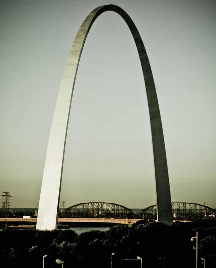 My Trip To St. Louis And The Scentsy Family Reunion