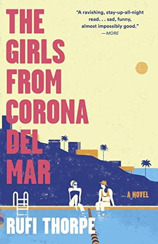 corona del mar single girls The latest tweets from corona del mar (@cdmpride) all things awesome at corona del mar high school newport beach, california.