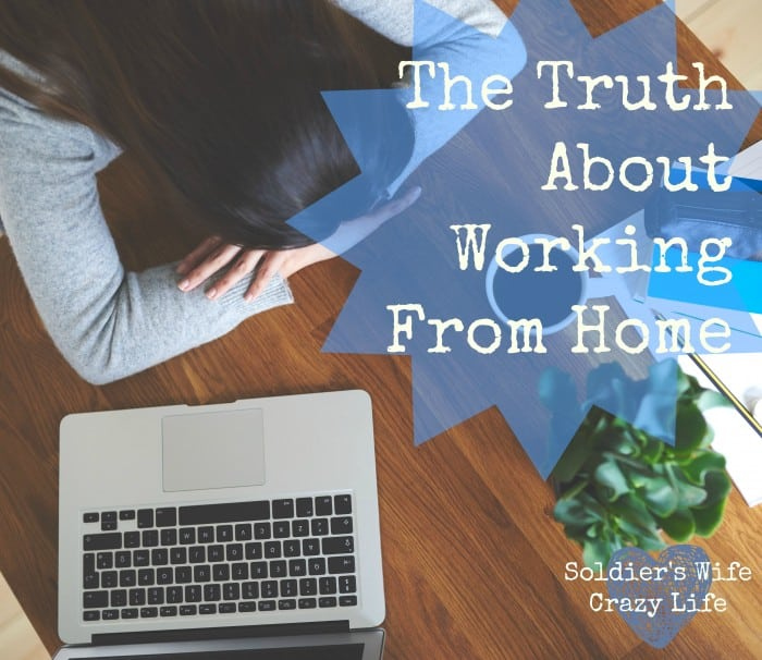 the truth about work My thinking here is simple: you have to work hard so that you can do whatever you want if you want to relax, then you have to earn that  what's the truth about .