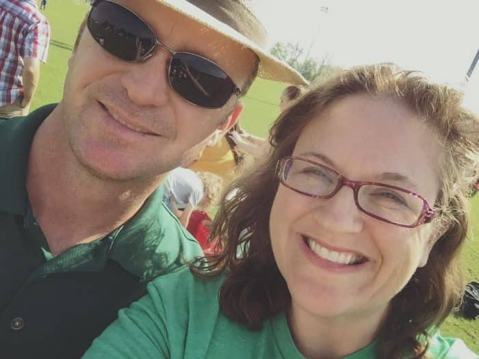 What I Have Learned After 15 Years of Marriage