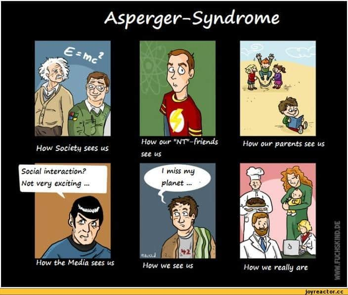 auto-asperger-syndrome-how-X-see-216223