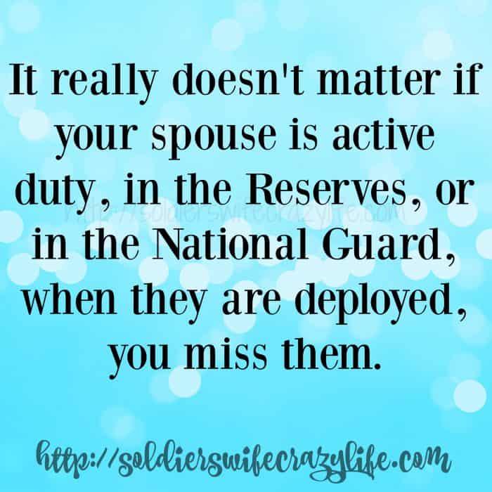 National Guard Memes