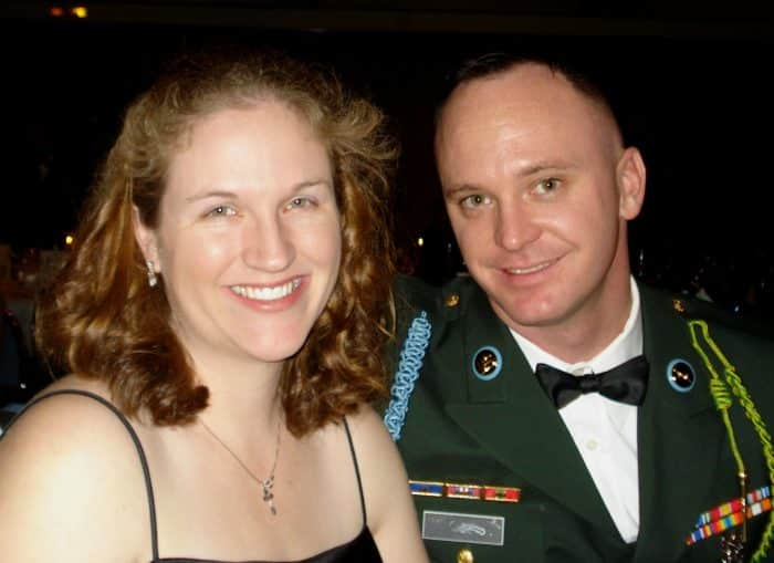 The Pros and Cons of a Military Ball