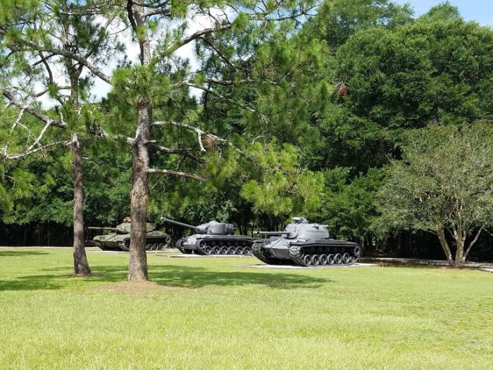 What You Need To Know About Being Stationed At Fort Benning